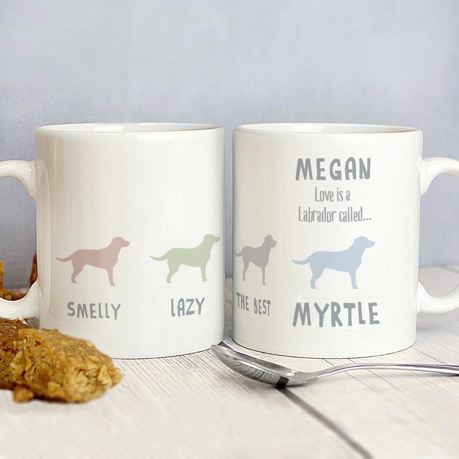 Pet style Gifts, Gifts For Pets