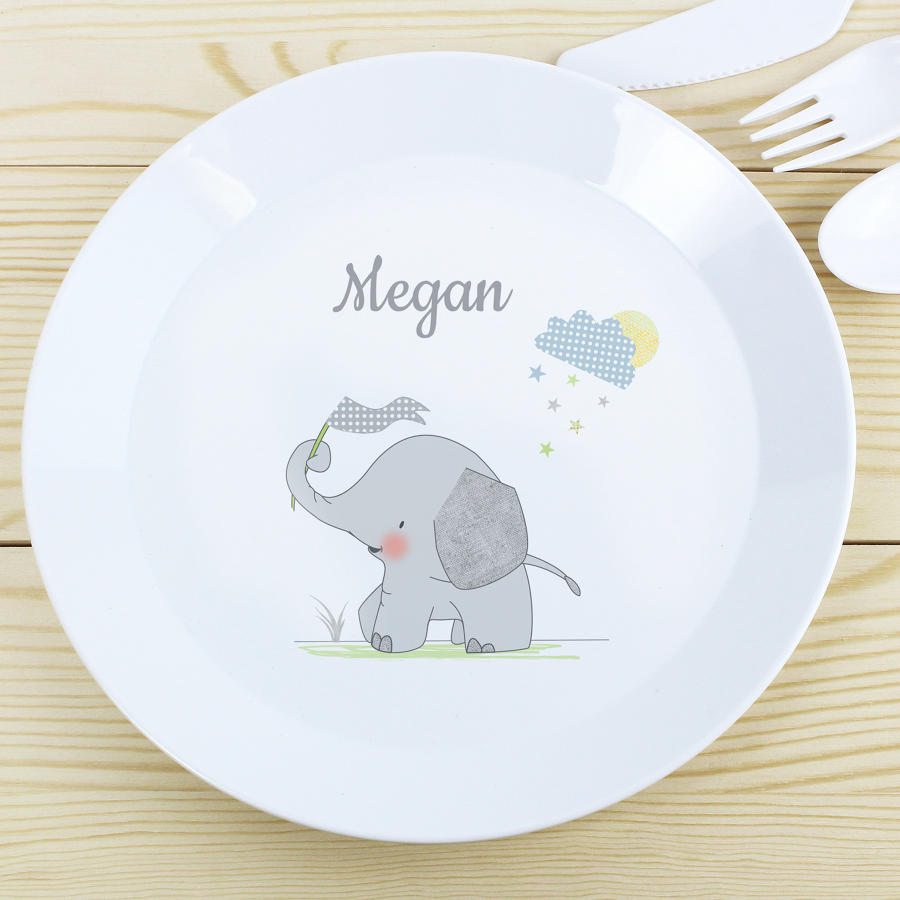Personalised Childrens Products