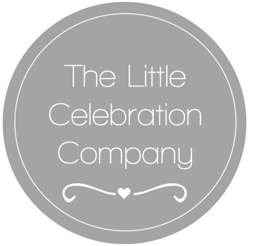 The Little Celebration Company